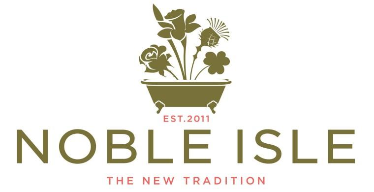 Noble-Isle-pantone-HR